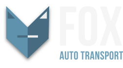 Fox Auto Transport | Nationwide Car Shipping Made Easy